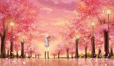 :Miyazono Kaori: this girl will forever be in my heart