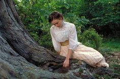 The Costumer's Guide to Movie Costumes Edwardian Era, Edwardian Fashion, Historical Romance, Historical Fiction, Story Inspiration, Character Inspiration, Winnie Foster, Picnic At Hanging Rock, Tuck Everlasting
