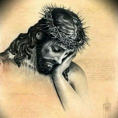 Christine Edmund (@christineEdmun2) | Twitter Pictures Of Jesus Christ, Religious Pictures, Religious Icons, Christ In Me, Christ The King, Jesus Reyes, Word Of Grace, Cross Pictures, Jesus Loves Us
