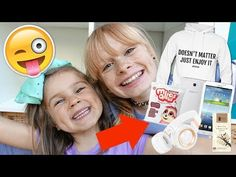 #Giveaway #Win 250K Subs! #Samsung #Tablet, #Headphones & #Goodies Giveaway! from @FamilyFizz   https://wn.nr/hpA72n