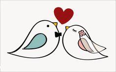 bird desenho - Pesquisa Google