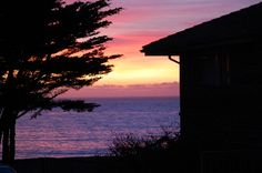 HOTEL FOR BETWEEN REDWOODS AND SAN FRAN The Surf Motel at Gualala is the best value for your travel dollar.