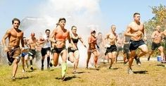 """23 Spartan Race Training Tips That Will Make You """"Burpee-Proof"""" - Obstacle Racing Online"""