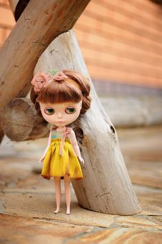 Hey, I found this really awesome Etsy listing at https://www.etsy.com/listing/191901637/blythe-clothes-dress-for-blythe-blythe