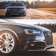▪️Good  Morning▪️ Owner @myaudis5 __________________________________ #audi #audia5 #a5 #audis5 #s5 #audirs5 #rs5 #low #bagged #static #slammed #carporn #prfctclique  __________________________________ ➕Check out➕ @ppparts  @camp_allroad  @german_forum_cars  @audimania