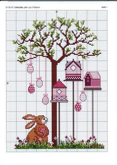 2018 Cross Stitch Samples - Handmade That Cross Stitch Bird, Cross Stitch Animals, Modern Cross Stitch, Cross Stitch Flowers, Cross Stitch Charts, Cross Stitch Designs, Cross Stitching, Cross Stitch Embroidery, Embroidery Patterns