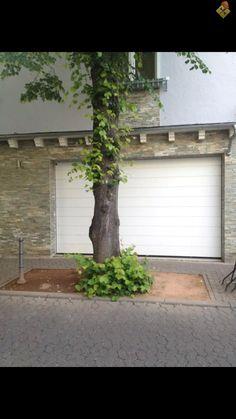 Die etwas andere Garage :)) | PfuschAmBau.net