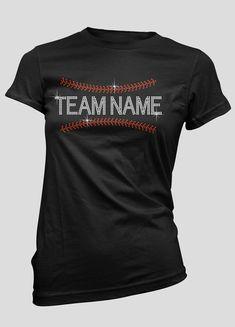 Baseball Mom of # baseball bling shirt Baseball Tee Shirts, Team Shirts, Sports Shirts, Baseball Socks, Softball Mom, Baseball Mom, Baseball Teams, Baseball Stuff, Baseball Tournament