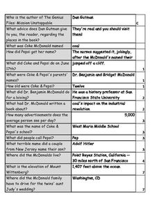 How to train your dragon quiz 194 questions answers dragons 316 questions answers ccuart Choice Image