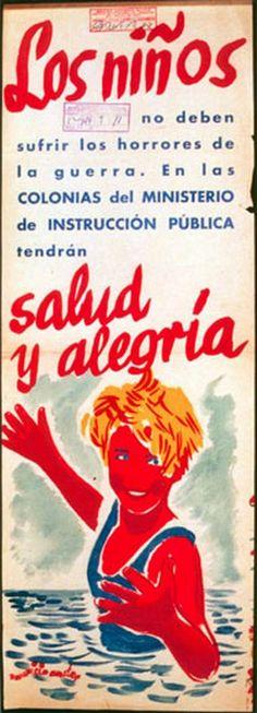 2ª República española