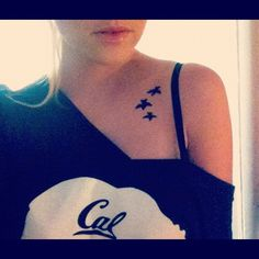 Me + The Divergent Tattoo.... If I ever got a tattoo it would be the one from Divergent<3