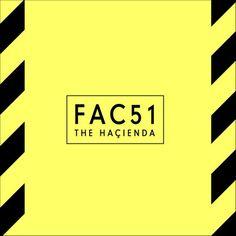 FAC 51