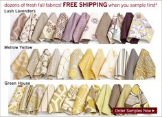Great window coverings site