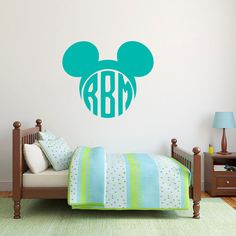Personalized Cross Arrow Monogram Wall Decal Custom Family Wall Decal Heart Love Initials Bedroom Living Room Decor Wedding Gift C064 | Pinterest ... & Personalized Cross Arrow Monogram Wall Decal Custom Family Wall ...