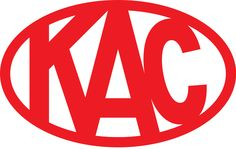 Austrian Hockey League Dornbirner EC KAC - Google Search Hockey Logos, Hockey Quotes, Klagenfurt, Sports Clubs, Atari Logo, Picture Quotes, Austria, Athletic, Google Search