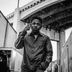 ✩ Check out this list of creative present ideas for people who are into cooking Rapper Kendrick Lamar, King Kendrick, Kung Fu Kenny, To Pimp A Butterfly, Dance Movies, American Rappers, Hip Hop Artists, Record Producer, Mixtape