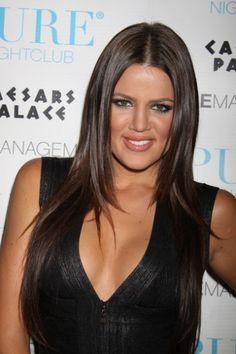Khloe Kardashian 2009