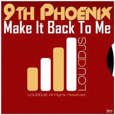 9th Phoenix - Make It Back To Me - http://minimalistica.biz/9th-phoenix-make-it-back-to-me/