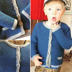 Aus Trachtenwolle gefertigte Jacke ... Größe und Farbe individuell gestaltbar. ZEIG DEINE EINZIGARTIGKEIT Sweaters, Fashion, Traditional, Jackets, Color, Moda, Fashion Styles, Sweater, Fashion Illustrations