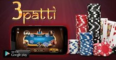 Buy Ultimate Teen Patti Chips Online  http://buyultimateteenpattichips.weebly.com/blog/buy-ultimate-teen-patti-chips