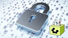 A while ago, all it took to be a great password manager was to keep your passwords in an encrypted vault. Now the best password managers give you the option to sync or keep them local only, change web passwords with a click, log in to sites for you, and more. This week, we're looking at five of the best options.