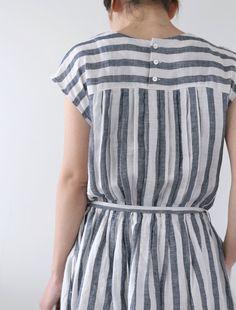 [Envelope Online Shop] Nina Lisette dress