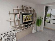 shelf-design