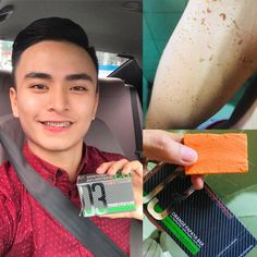 Frontrow soap is the best skin whitening soap that works in 14 days. Frontrow soaps are the most effective whitening soap for the face and body. Skin Whitening Soap, Kojic Acid, Vitamins For Skin, Bright Skin, Uneven Skin Tone, Acne Scars, Oily Skin, Good Skin