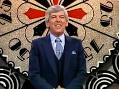 Image result for 1970/80s game shows in uk