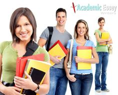 Academicessaywriters.com is a place where you can hire custom essay writers to create your custom-made essay. All essays written here are free of plagiarism. #CustomEssayWriters #AcademicEssayWriters