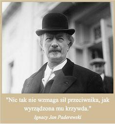 Ignacy Jan Paderewski polski pianista i działacz niepodległościowy.   Zapal swój znicz pamięci na: www.ariamemoria.com/ignacy-jan-paderewski/