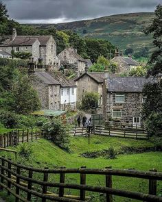 Castleton, Devon, England – Bilder Hochzeit – Famous Last Words Devon England, Yorkshire England, The Cotswolds England, Oxford England, Cornwall England, Yorkshire Dales, London England, The Places Youll Go, Places To Go