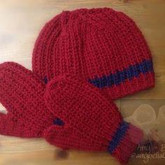 One Stripe Hat and Mitts Set/Set de Gorro y Guantes con una Linea ⛔️ @amybellababies #amybellababies #knit #knitted #knitting #knitter #knitlove #knitlover #knitaddict #knitaddicted #knitaddiction #knitart #knitartist #knittersofinstagram #handmade #handcrafted #handcraft #etsy #etsyshop #etsyseller #etsysellersofinstagram #etsysale #etsylove #etsyusa #etsyshopowner #etsybaby #etsystore #etsyworld #etsymaker #etsyshops #etsystyle