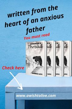 This is a true story, written from the heart of an anxious father, reaching deep into the hearts of the readers. #truelifestory #book#books #truelifestorybook #books #dialysis #kidneydisease #kidney #transplant #kidneytransplant #bookloves #bookread #booksinspirational #bookstoread #whattoread #lifebook #bookquotes #goodbooks #newbooks #interestingbooks #booksabouthappiness #inspiring bookstoread #healthykidney #kidneyhealth #kidneyproblems #bookstoread #reading #readbook #truelifebooks New Books, Good Books, Books To Read, True Story Books, True Stories, Positive Books, Drive Me Crazy, Dialysis, Good Energy