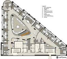 Planning Consultancy Infrastructure Office Space India Sensational Design further Floor Plans Online moreover Office Layouts Ex les besides Prestigious Refurbishment Dilapidation Project For Cosentino further Insurance 20091025093443aaofvwy. on trendy office layout floor plan template