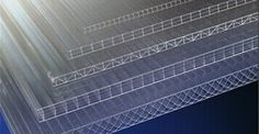 Supplier and Manufacturer of Excelite Multiwall Polycarbonate Sheet. Our Multiwall Hollow Sheet for Commercial & DIY Applications comes with stable structure. Polycarbonate Panels, Skyscraper, Multi Story Building, Skyscrapers