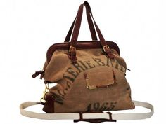 fa4fc64467741c Ladies handbags. For most women, buying an authentic designer bag is not  really something