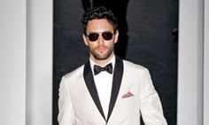 Video: The 48-Hour Travel Wardrobe: GQ Rules 2013: Wear It Now: GQ