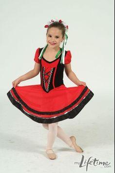Dance Moms star, Mackenzie in personal dance photos Dance Moms Costumes, Dance Moms Dancers, Dance Mums, Dance Outfits, Dance Dresses, Dance Moms Paige, Dance Moms Mackenzie, Mackenzie Ziegler, Dance Moms Girls