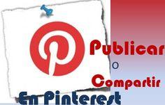 Tech Companies, Company Logo, Logos, The Creation, Logo