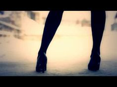▶ Peavey Opaque Microfiber Tights - YouTube Copyright Hot Legs USA