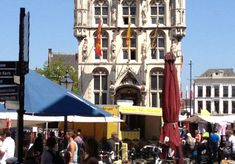 Find Shopping: Markets & Bazaars events in South Holland. Find out what's on in South Holland with Angloinfo Events