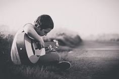 music love reggae hip hop rap love music music is life 432 happy nature good vibes natural vibe smile good sound *free rights* Guitar Tips, Guitar Lessons, Vocal Lessons, Music Lessons, Boys Playing, Playing Guitar, Puberty In Boys, Oscar Wilde, Learn To Play Guitar