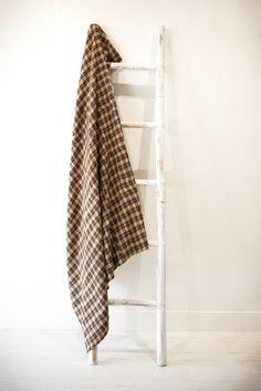 PICNIC DREAMING Kantha Quilt, Quilts, Ladder Decor, Picnic, Vintage, Home Decor, Decoration Home, Room Decor, Quilt Sets