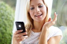 recherche-numero.com est votre annuaire inversé dédié aux recherches par numéro de téléphone qui vous offre un service pertinent permettant de connaîte qui se cache derrière un numéro de tél. Choisissez l'annuaire pour parvenir à donner un vrai nom pour chaque numéro de tél anonyme Arnaque appels,annuaire inverse,abonné n° fixe   http://www.recherche-numero.com/