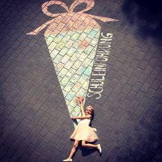 Invitation school introduction chalk picture Source by annettsalzmann Wedding Invitation Wording Informal, Casual Wedding Invitations, Wedding Invitations Diy Handmade, Wedding Invitations With Pictures, Decoration Originale, Belle Photo, Vintage Industrial, Unique Vintage, Retro Vintage