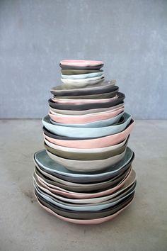 ceramics-amaï-saigon