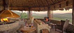 Explore and revel in the luxury African safaris with Seven Wonders Safaris. Discover the untainted beauty of Tanzania and East Africa like never before. Gazebo, Pergola, The Great Migration, Tanzania Safari, Wild Forest, Wildlife Safari, Seven Wonders, Closer To Nature, Luxury Travel