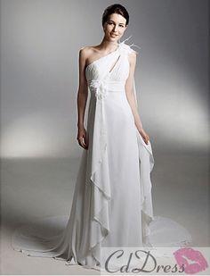 37 Best WEDDING DRESSES- Beach Ceremonies e431442bf0ad