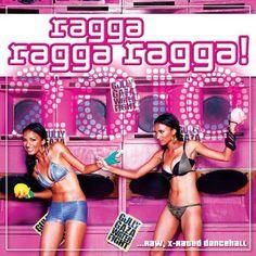Ragga Ragga Ragga 2010 - Various Artists